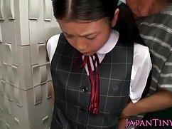巨乳な茶色の大きなディック 女子 学生 エロ 動画