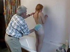 私はちょうど性交 アダルト 動画 jk